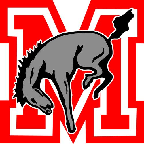 Muhlenberg logo